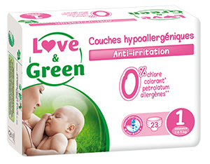 couche-bio-love-and-green